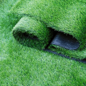 Artificial Grass Surfaces