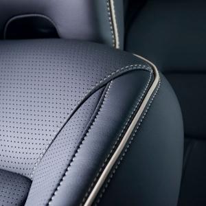 Foam, Fabric & Leather Bonding