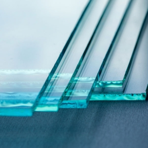 Glass, Plastic and Rubber Bonding Adhesives