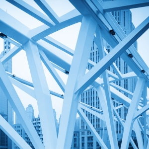 Structural, Metal Bonding & Threadlocking